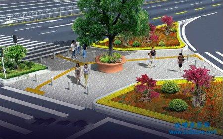 市政园林火狐体育app苹果办理-市政火狐体育app苹果可以做园林绿化吗