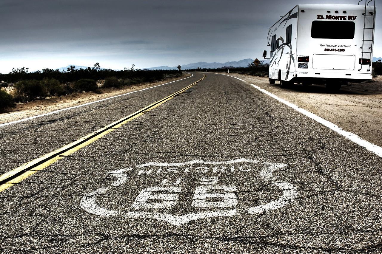 申报公路二级资质所需要的条件