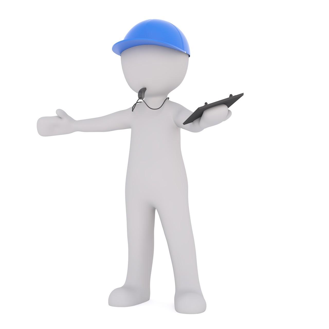 工程监理资质申请办理条件