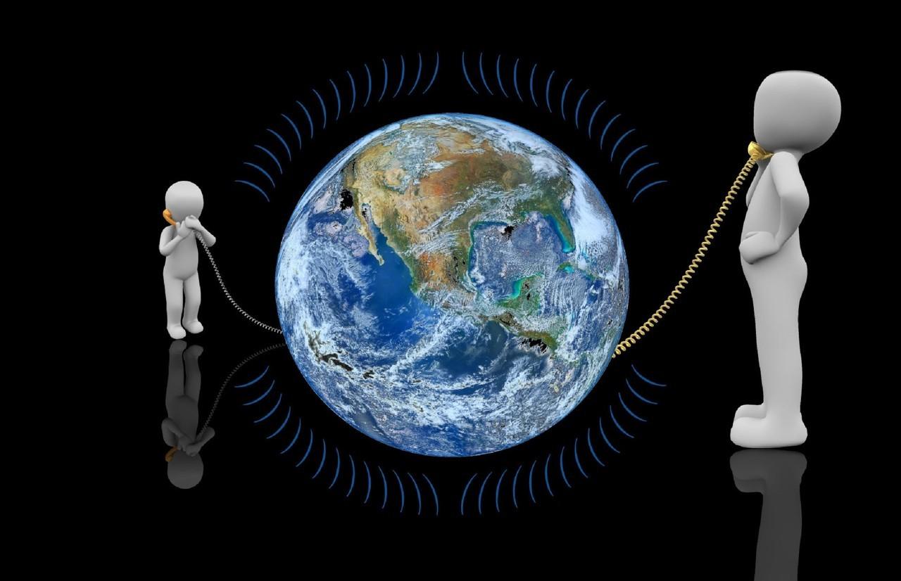 通信工程总承包一级资质办理条件