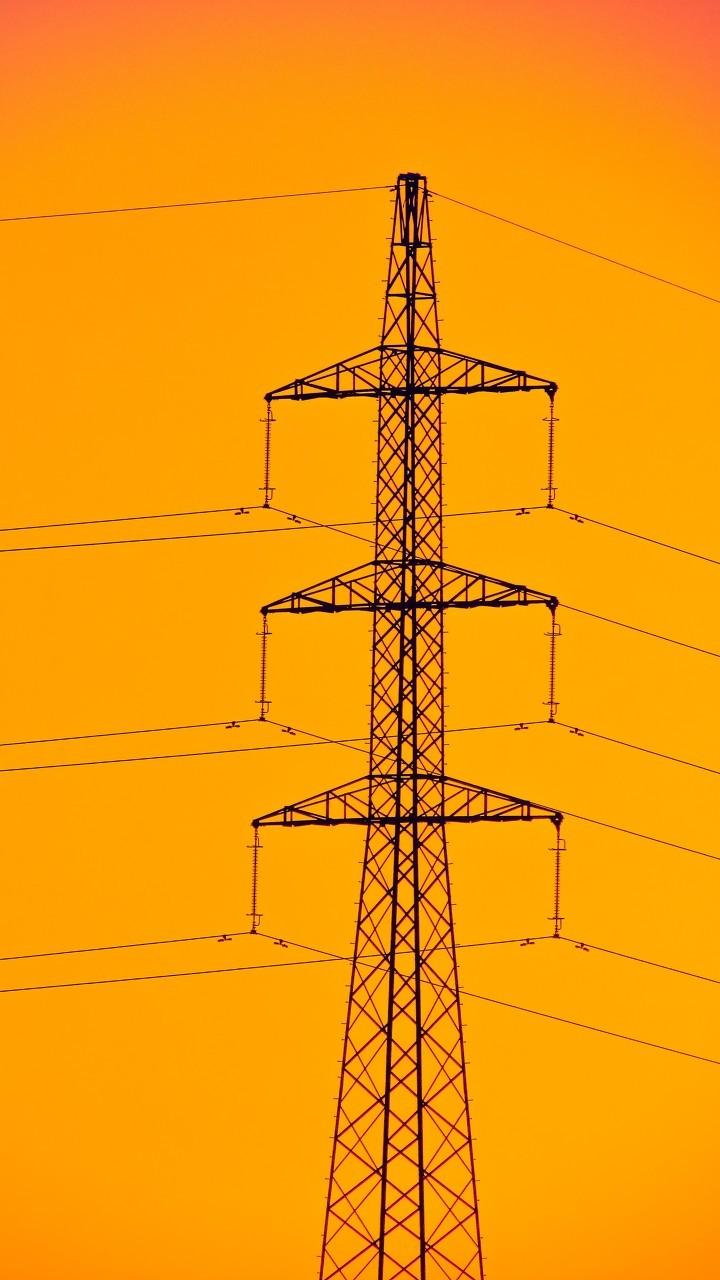 电力施工资质办理需要什么条件