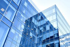 环境工程设计专项资质办理需要哪些材料