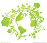 环保设计乙级资质申请什么材料