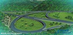 成都公路设计丙级资质要求及人员配置有哪些