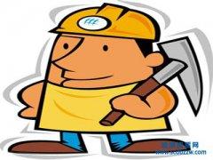 二级建造师挂靠有何风险?