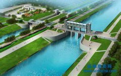 水利行业设计资质丙级需要准备什么材料