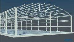 如何注册钢结构施工企业?资质又该怎么申请