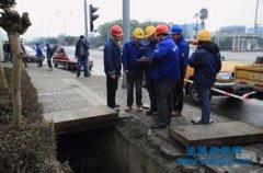 在四川干工程需要什么手续