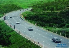 申请公路设计乙级资质需要准备多少人员?