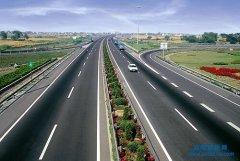 申请公路工程总承包三级资质需要的人员和材料