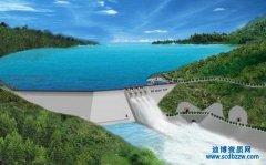 水利行业丙级设计资质怎么办理