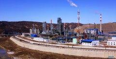 石油化工工程总承包三级资质怎么办理?