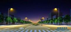 城市公路资质升级需要哪些办理流程?