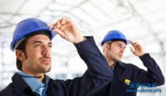 一级建造师和二级建造师在挂靠上有什么不同?