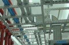 建筑机电安装工程专业承包三级资质申请标准是什么
