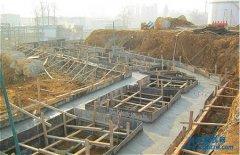地基基础工程承包需要什么资质? 资质办理流程