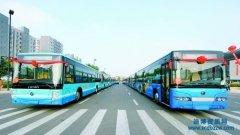 申请公共交通工程设计乙级资质需要哪些材料