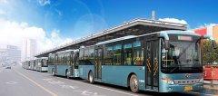 公共交通工程设计资质的人员配置情况如何
