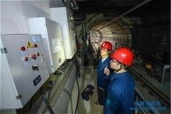 建筑机电安装资质办理标准有哪些?