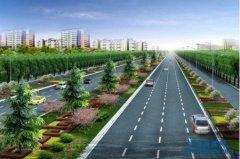 市政工程资质二级升一级办理条件