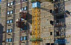 建筑施工二级资质办理需要注意哪些