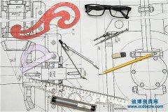 工程设计资质办理需要注意什么