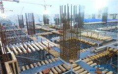 办理建筑工程施工二级资质要准备那些材料?