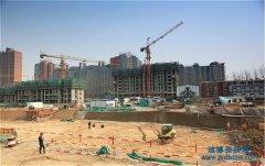 办理建筑公司资质有什么要求?