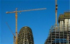 办理建筑施工资质有哪些注意事项?