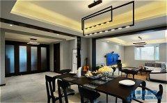 如何办理建筑装修装饰二级资质?