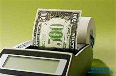 办理劳务派遣资质需要多少钱?