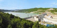 申请水利水电工程总承包一级资质对企业业绩有哪些要求