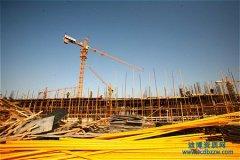 建筑企业办理资质升级要准备那些材料?