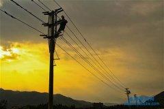 <b>电力施工资质在选择资质代理需要注意哪些</b>