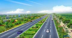 市政道路工程设计资质等级标准如何划分