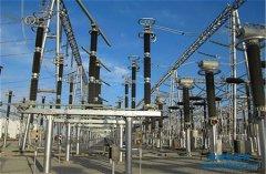 办理电力设计资质有什么常见问题?