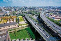 市政公用工程施工总承包企业资质等级标准有哪些