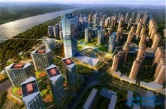 办理房地产开发三级资质有什么要求?