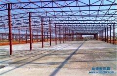 钢结构资质代办需要准备那些材料?
