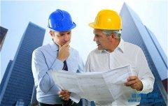 工程监理资质代办有哪些常见问题?