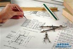如何办理工程造价资质? 资质办理流程