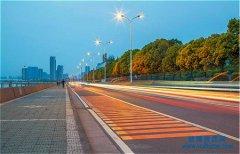 公路路面二级火狐体育app苹果升一级的人员配置情况