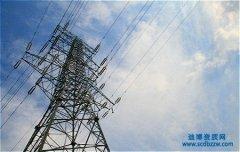 办理电力设计资质的具体流程