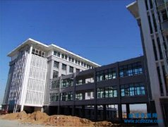 二级建筑工程总承包资质转让涉及到的人员