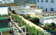 环保工程资质转让可以承包哪些工程