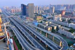 市政工程资质转让需要注意哪些问题