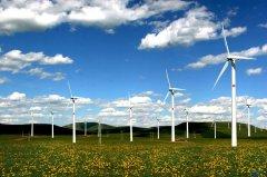 新能源设计资质转让注意事项有哪些