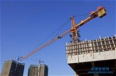 建筑工程资质转让的具体流程介绍