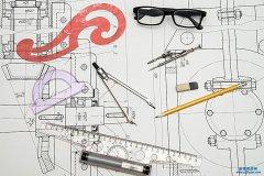设计丙级资质办理需要哪些材料