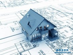 乙级建筑设计资质的业务范围有哪些
